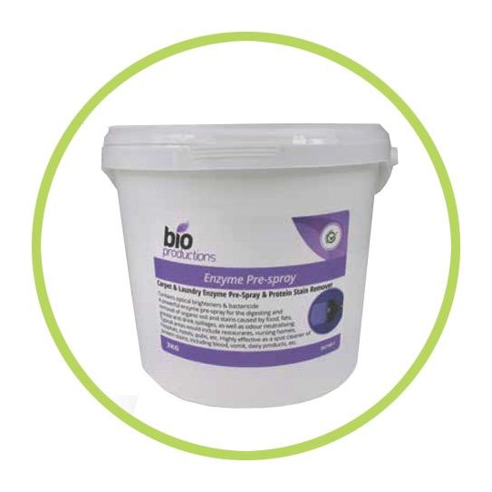 bio-enzyme-pre-spray