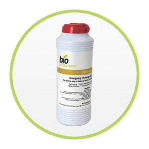 bio-sanitaire