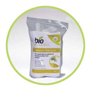 bio-sanitairpack