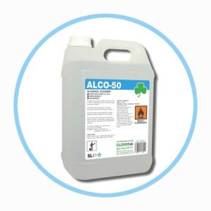cp-alco50