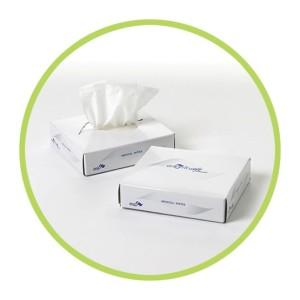 esp-medical-wipes-2