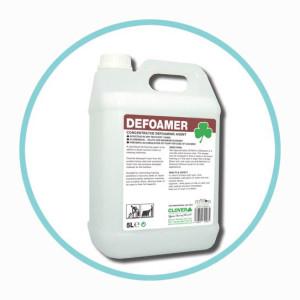 floor-defoamer