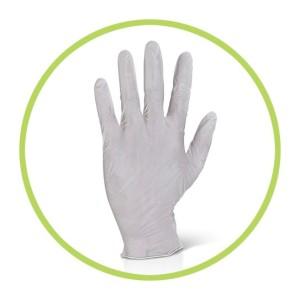 glove glpfll