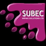 subec_icon