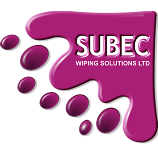 Subec Wiping Solutions Ltd
