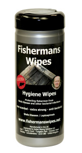 fisherman-s-hygiene-wipes